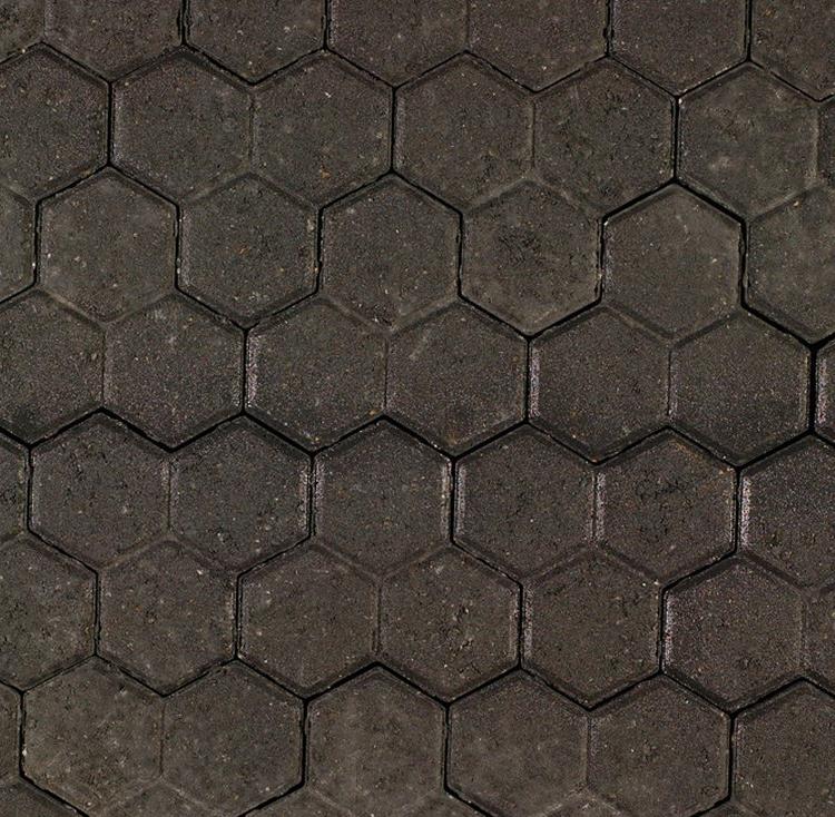 Schellevis beton roodbruin in de aanbieding kopen for Schellevis tegels aanbieding