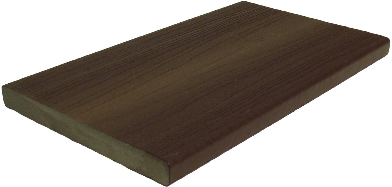 Fiberon | Terranova Xtreme Wide | Acorn | Vlonderplank 20 x 184 mm | 366 cm