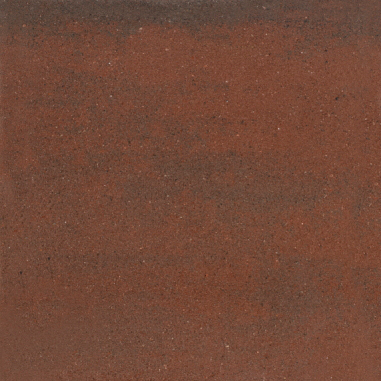 Kijlstra | H2O Square glad 60x60x5 | Cloudy Brown Emotion