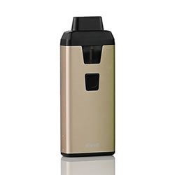 Eleaf iCare 2 - GOLD, NUCIG