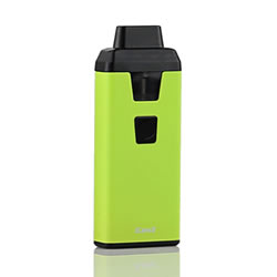 Eleaf iCare 2 - GREEN, NUCIG