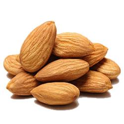 Eliquid Almond flavour