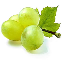 Eliquid Grape flavour