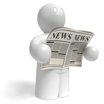 ecig news