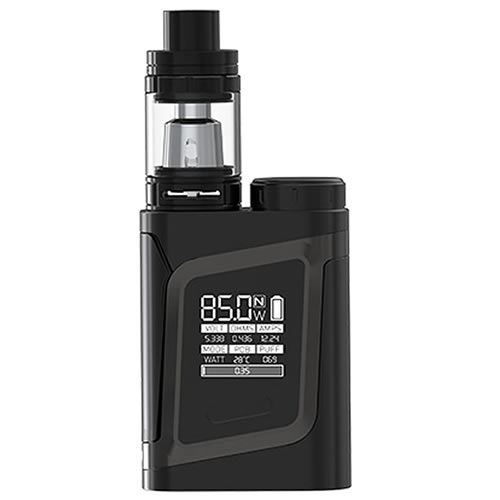 SMOK ALIEN AL85 - GUN METAL - OUT OF STOCK