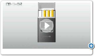 Starter PCC Kit