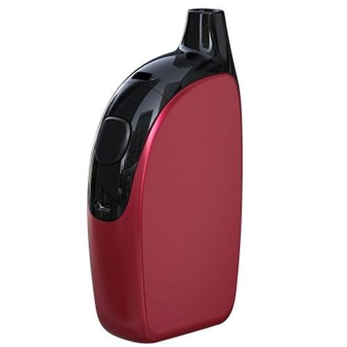 Joyetech Penguin Autopak - RED