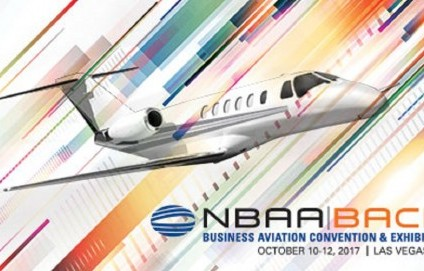 Euravia Engineering to Exhibit at NBAA BACE