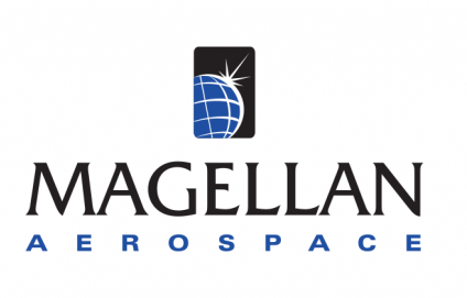 Magellan Aerospace Corporation Acquires Euravia Engineering & Supply Co. Ltd.