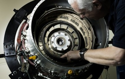 When do you need a PT6 Hot Section Inspection