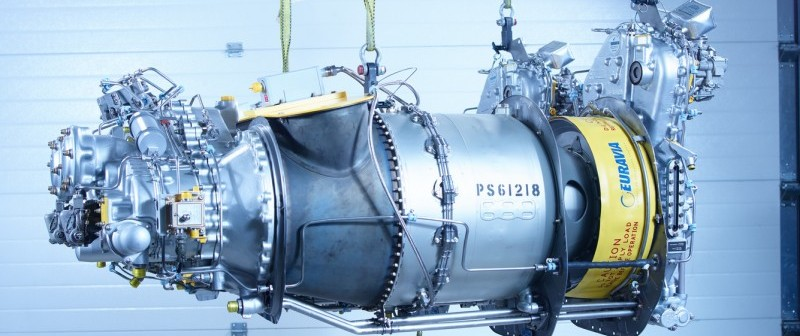engine pt6t 9 rh euravia aero