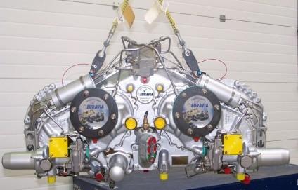 PT6T-3D