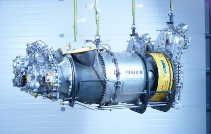 PT6T-3DF