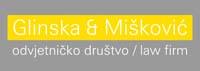 Glinska & Mišković