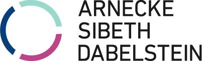 ARNECKE SIBETH DABELSTEIN