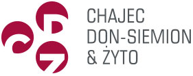 CDZ Legal Advisors