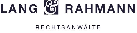 Lang & Rahmann