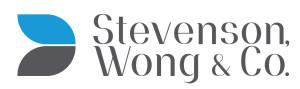 Stevenson, Wong & Co.