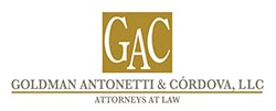 Goldman, Antonetti & Córdova, LLC