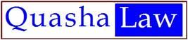 Quasha Law