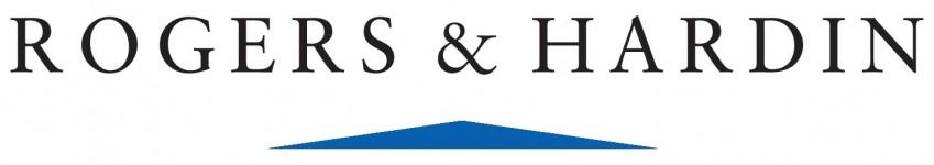 Rogers & Hardin LLP