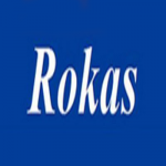 Rokas Law Firm