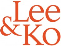 Lee & Ko