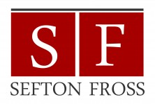 Sefton Fross