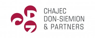 CDZ Chajec, Don-Siemion & Partners
