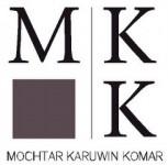 Mochtar Karuwin Komar (MKK)