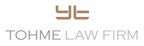 Tohme Law Firm