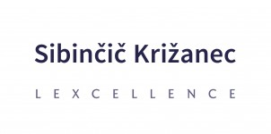Law Firm Sibinčič Križanec