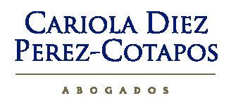 Cariola Díez Pérez-Cotapos