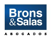 Brons & Salas