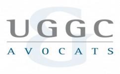 UGGC Avocats