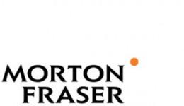 Morton Fraser