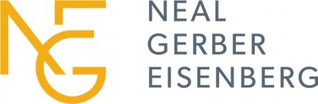 Neal, Gerber & Eisenberg LLP