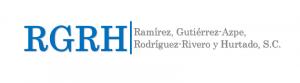 Ramírez, Gutiérrez-Azpe, Rodríguez-Rivero y Hurtado, S.C.