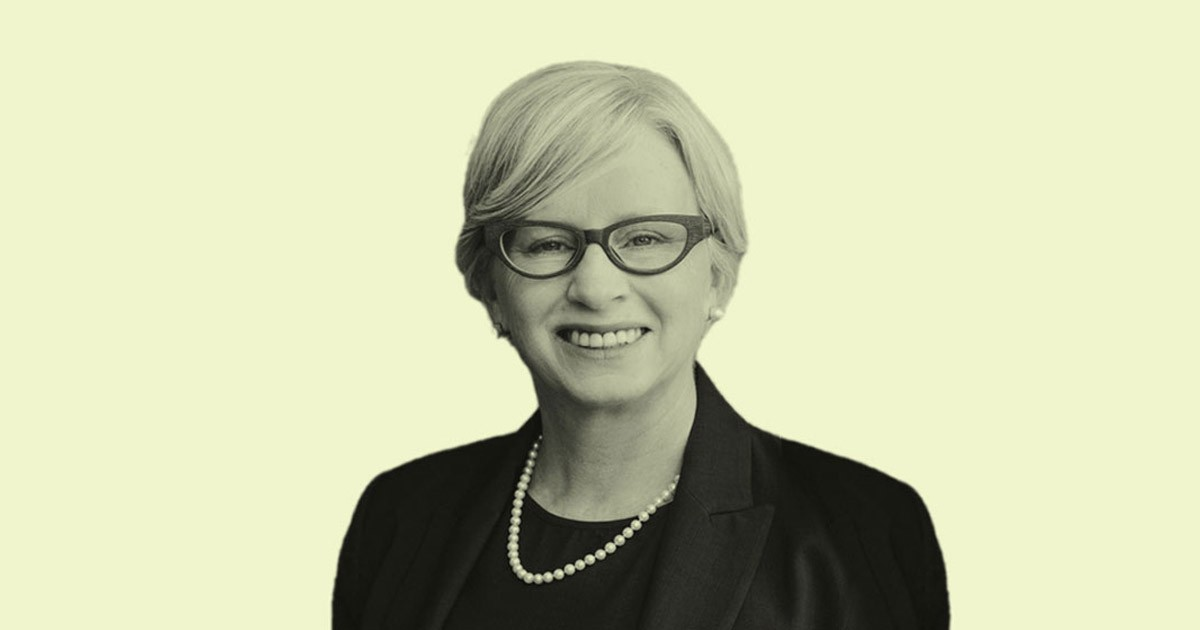 Barbara Worndl