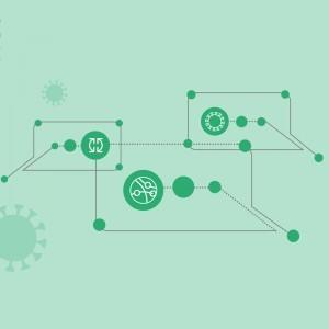 INTERLAW LIVE: Managing Partner Virtual Forum: Rebuild or Reinvent?