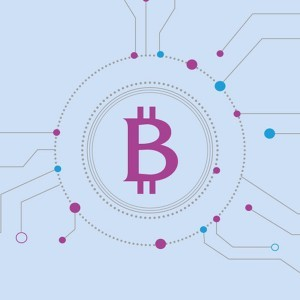 INTERLAW LIVE: Decrypting Cryptocurrencies