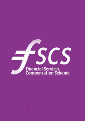 FSCS Licence Information cover image.