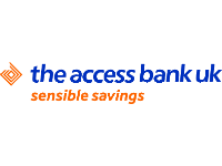 Logo for provider The Access Bank UK Limited