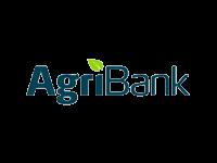 AgriBank UK