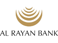 Logo for provider Al Rayan Bank
