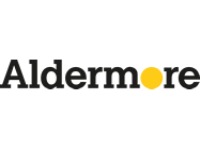 Logo for provider Aldermore