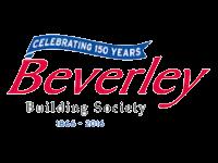 Logo for provider Beverley Building Society