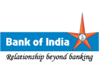 Bank of India UK