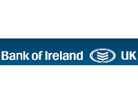 Bank of Ireland Group UK Plc