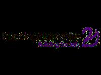 Logo for provider Buckinghamshire Building Society